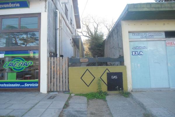 Duplex Ramirez