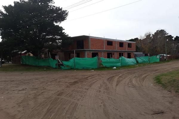 Casa Chuleta