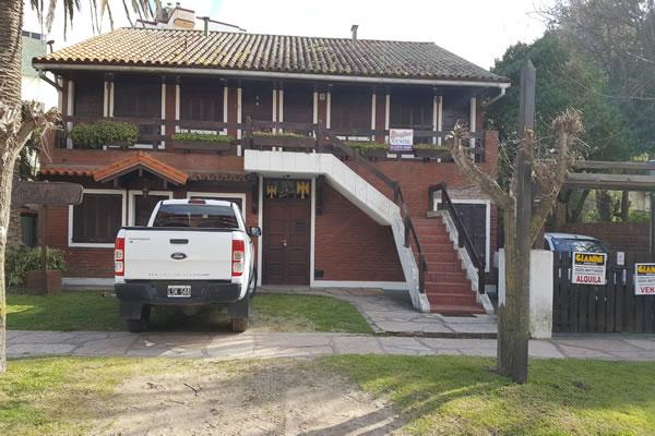 Departamento Los Halcones PB.5