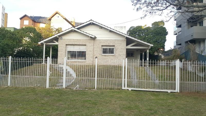 Casa Bonifazi