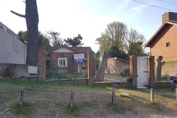 Casa Wargen