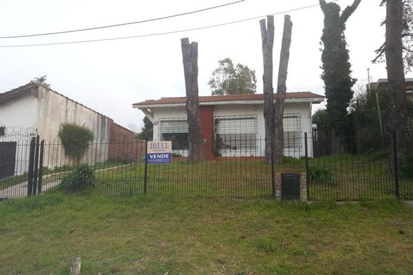 Casa Forbi