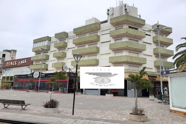 Departamento Bravamar 1º12º