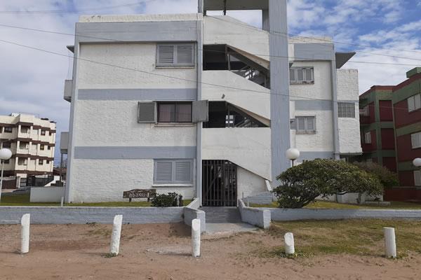 Departamento Abagu I 1º13
