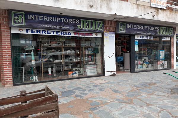Local Local comercial