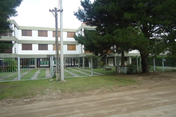 Departamento Gimenez Bel Solar 1º 4