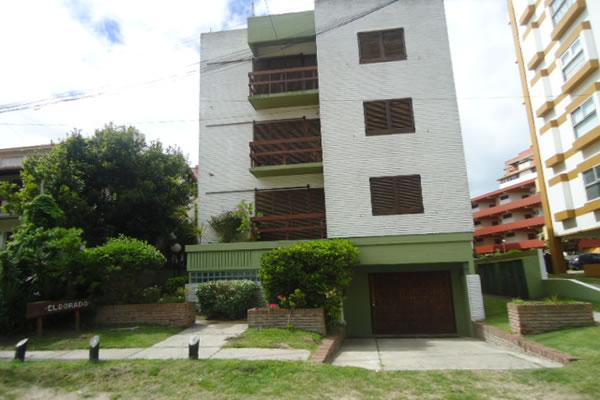 Departamento Simons El Dorado 3º A