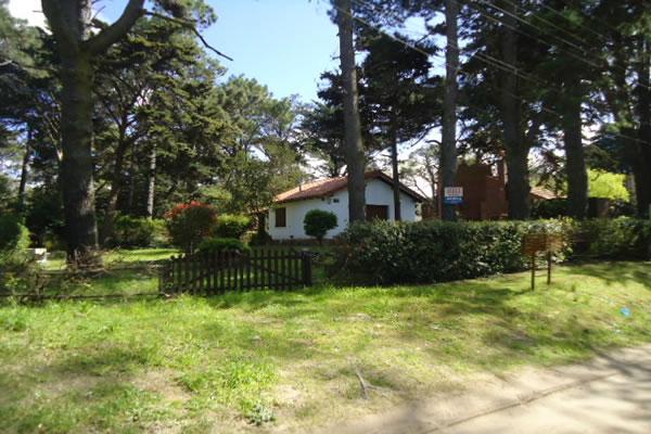 Casa  Ilipa