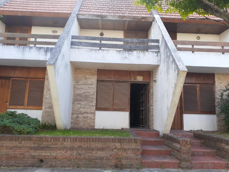 Duplex Bartolini Nº4