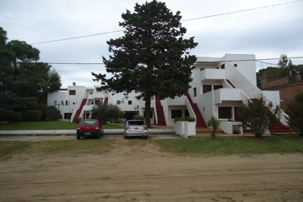 Departamento Portobelo 2º15