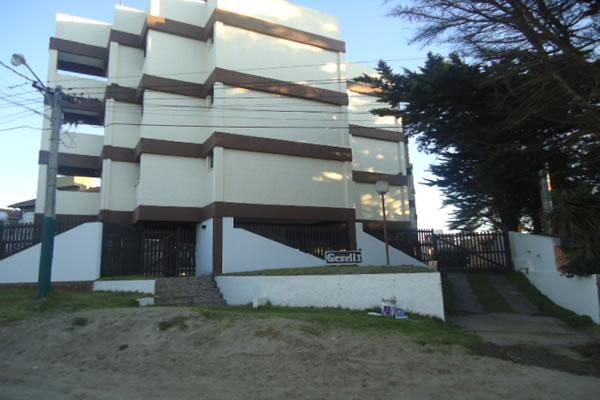 Departamento Gesell I-1º1
