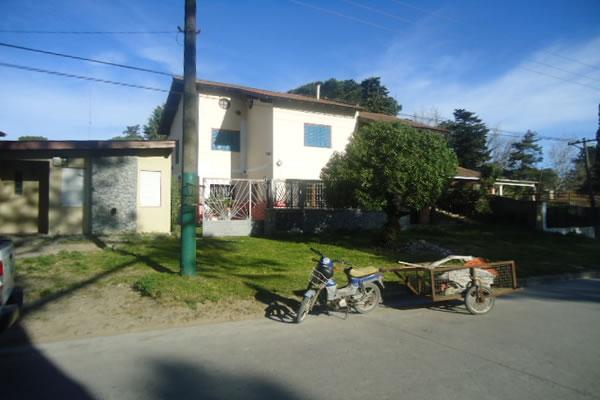 Casa Gonzalez UF.3