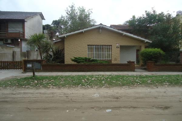 Casa Valle UF 6