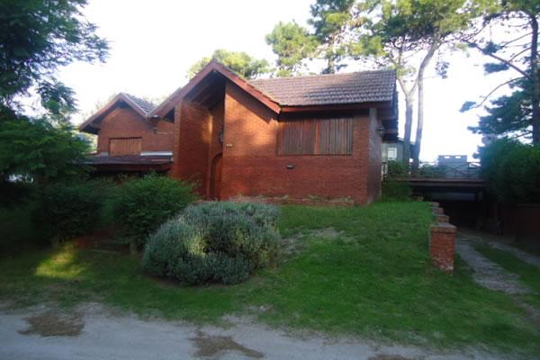 Casa Hipocampo Nº172