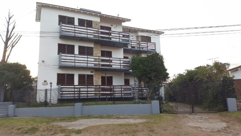 Departamento Loba I 2º13