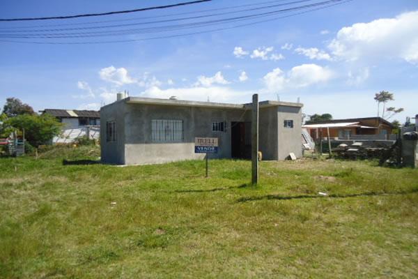 Casa Torrez