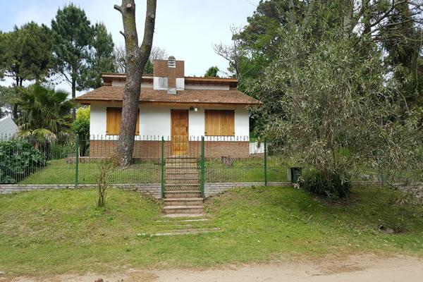 Casa Sumalao