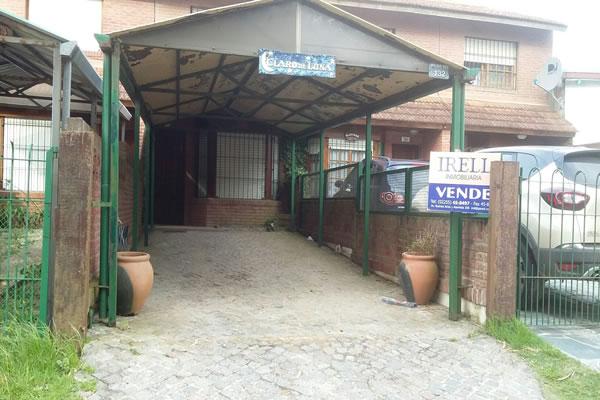 Duplex CLARO DE LUNA  Nº2